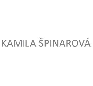 spinarova